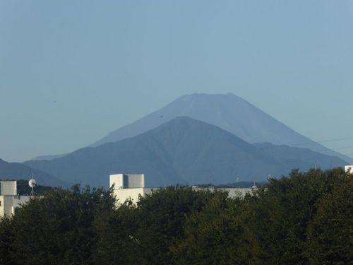 20151030-1.jpg