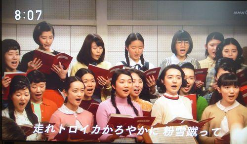 asaako-03.jpg