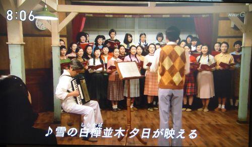 asaako-04.jpg