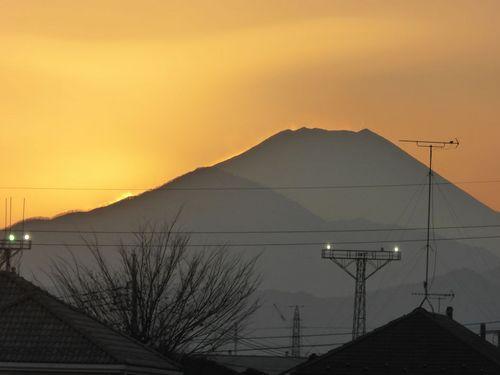 daiyafuji03.jpg