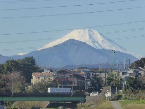 fuji20121127-03.jpg
