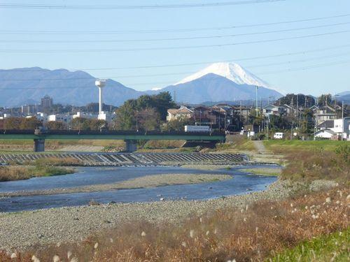 fuji20121127-05.jpg