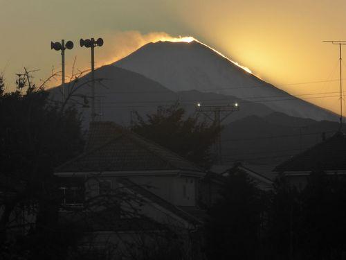 fuji20121127-07.jpg
