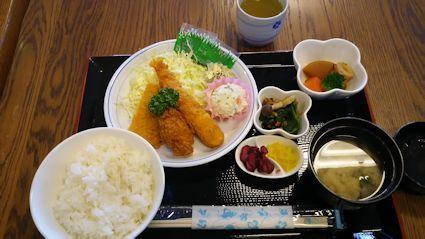 hirayama201701-02.jpg