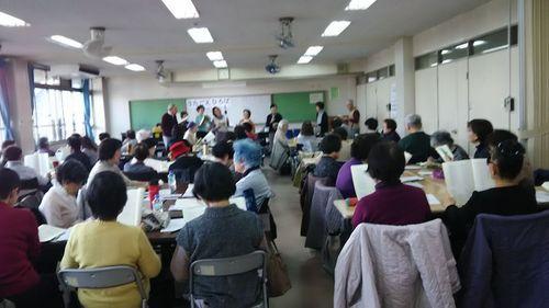 hiroba201802-02.jpg