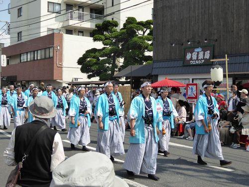 sinsengumi2015-01.jpg