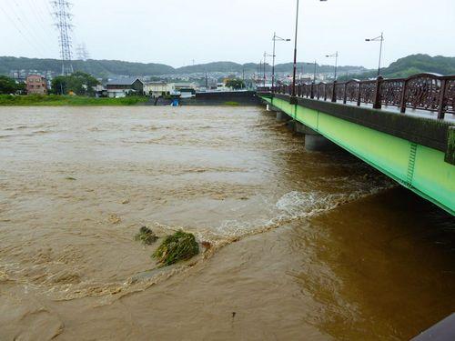 taifuu-02.jpg