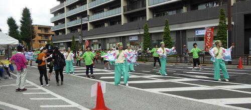 yosakoi-02.jpg