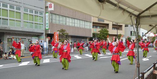 yosakoi-03.jpg