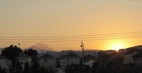 fuji1130.jpg
