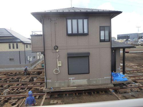 hikiya-01.jpg