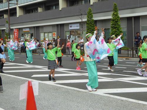 yosakoi-01.jpg